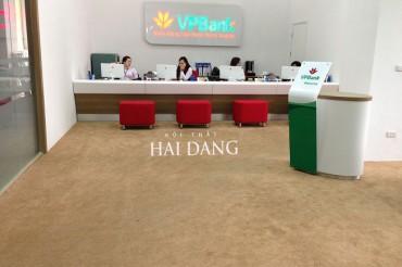 Hội sở VP Bank