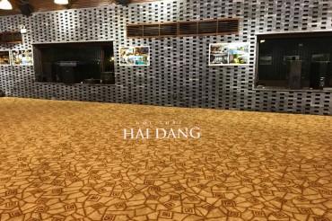 Flamingo Đại Lải Conference Room