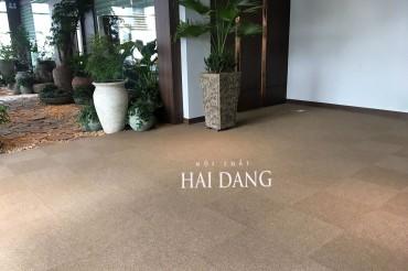Văn phòng Mường Thanh