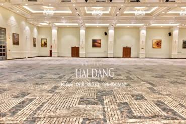 White Palace - Grand Ballroom