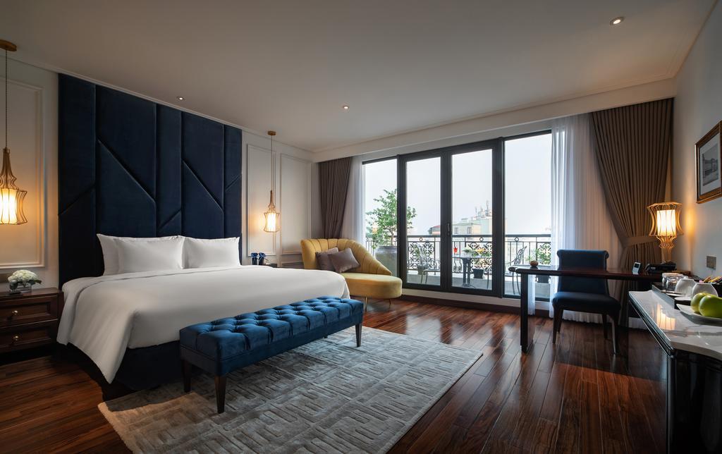 Thảm trang trí khách sạn đẹp nhất hiện nay ?