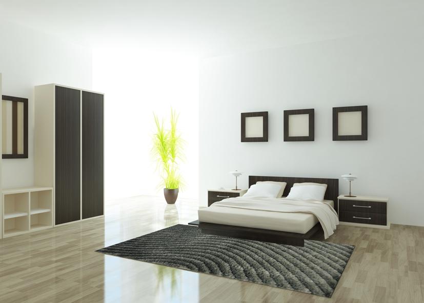 Những mẫu thảm phòng ngủ giá rẻ trên thị trường ?