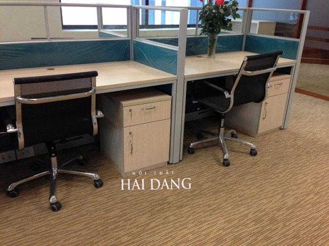 Lợi ích của thảm trải sàn văn phòng và thảm trải sàn khách sạn ?