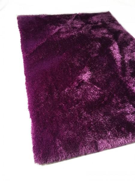 Arabian Luxury-2737 Velvet Purple