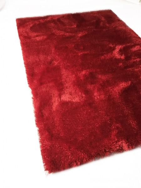 Arabian Luxury-HD/2725 Bright Red
