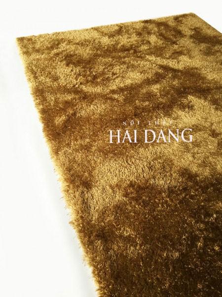 Arabian Luxury-HD/2790 Grain