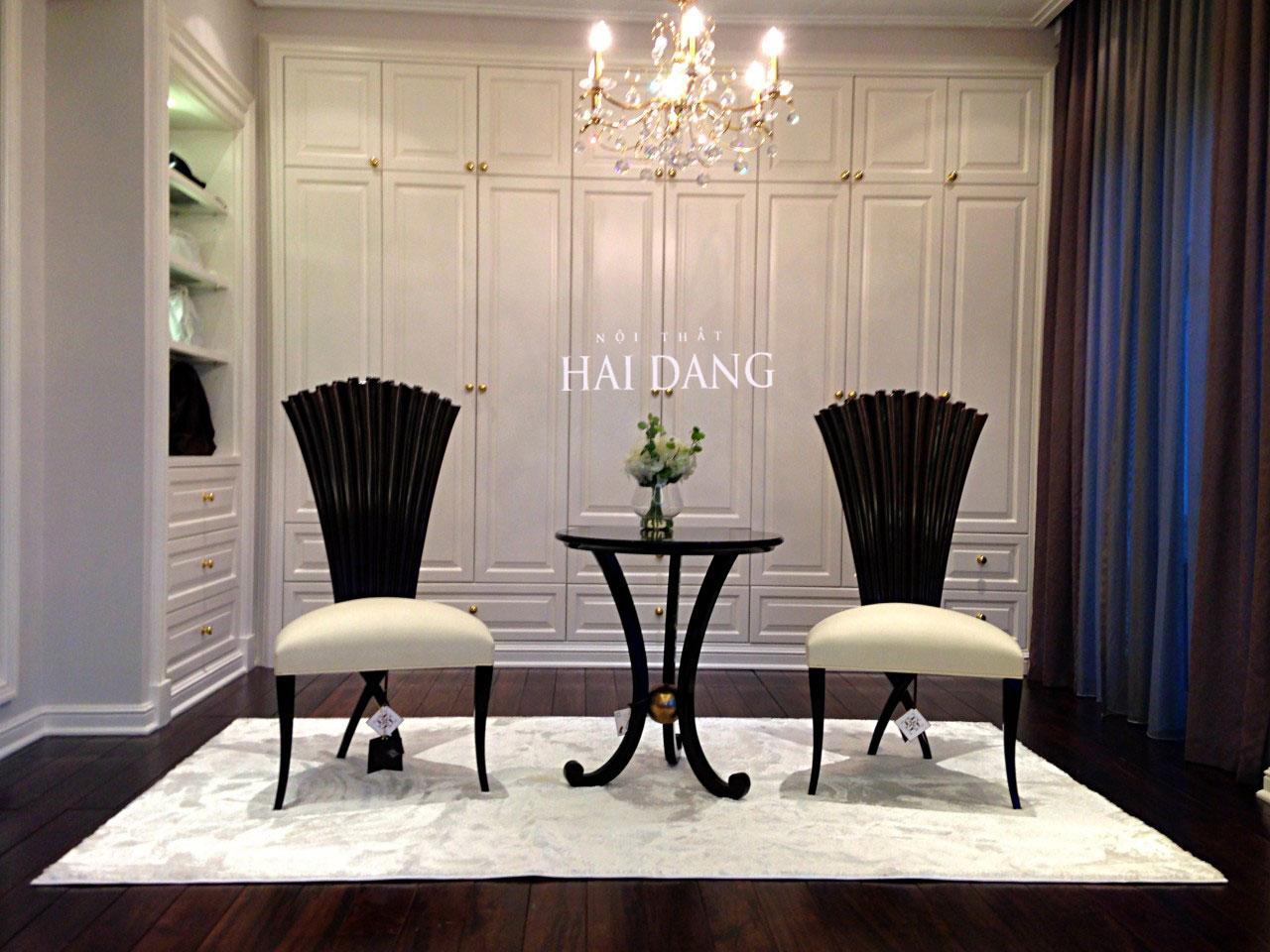 Royal Silk Luxury-HD/1492 MILKY WHITE
